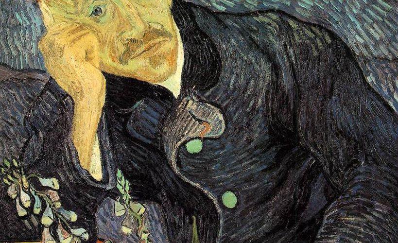 Van-Goghs-Portrait-van-Dr-Gachet