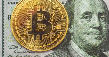 bitcoin-dollar-biljet