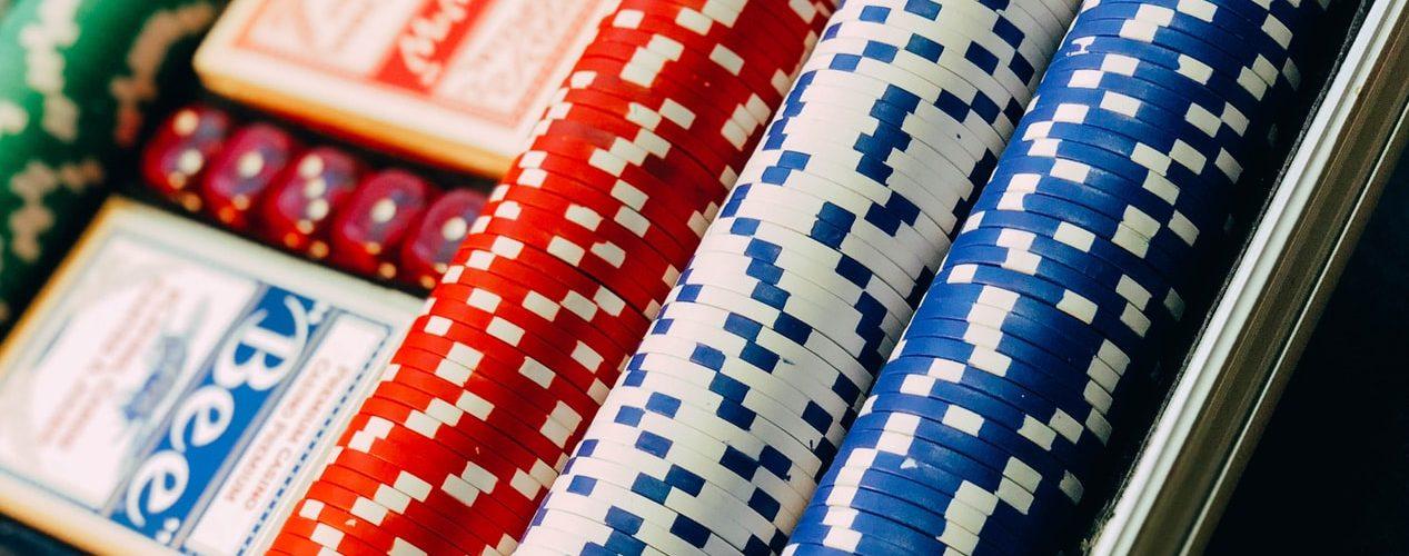 casino-munten
