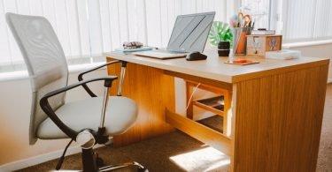 ergonomische bureaustoel-1
