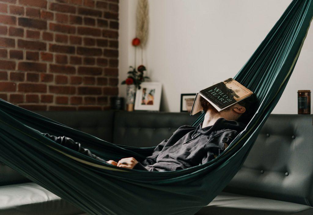 hangmat-binnen-slapen