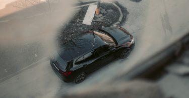 zwart-geblindeerde-ramen-auto