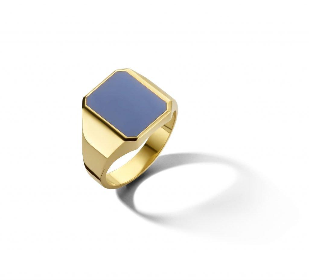 gouden-onyx-ring
