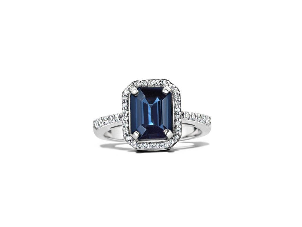 zwarte-ring-diamant
