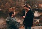 Huwelijksaanzoek-man-vrouw