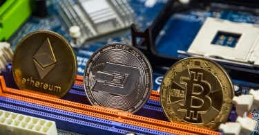 bitcoin-ethereum-dash