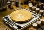 bitcoin-processor-computer