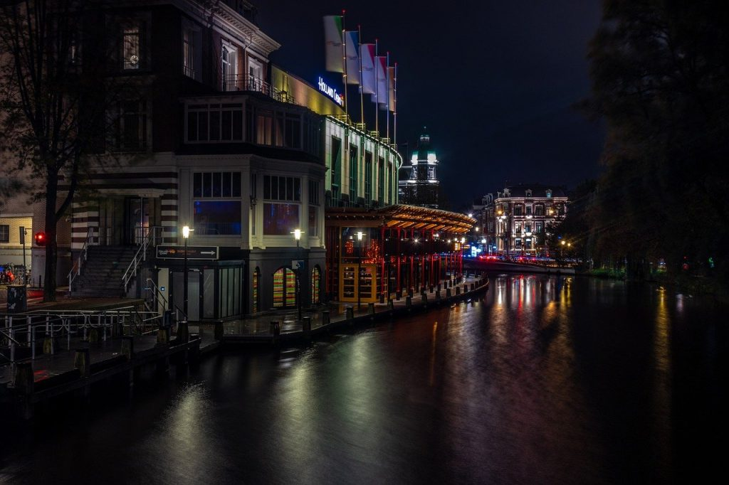 holland-casino-amsterdam