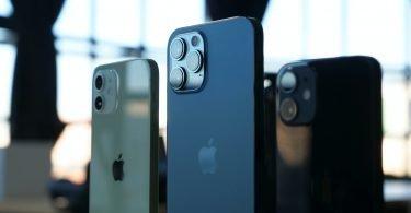 iphone-12-zwart-blauw-groen