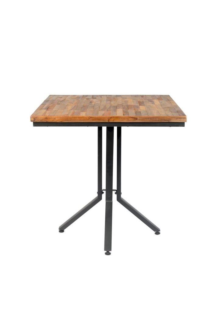 vierkante-houten-eettafel