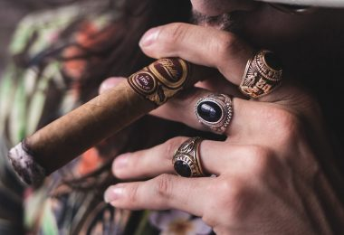 zwarte-onyx-ringen-heren