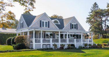 groot-huis-veranda-tuin
