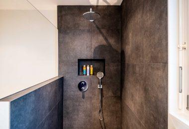 inloop-douche-badkamer