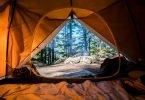 kamperen-tent-uitzicht