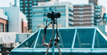 statief-metaal-camera