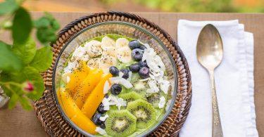super-food-bowl